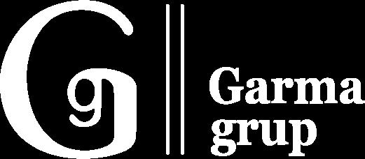 Garma Grup